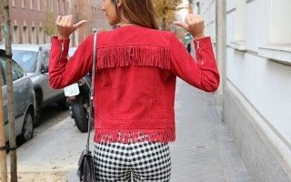 london look bloguera de moda looks outfits madrid