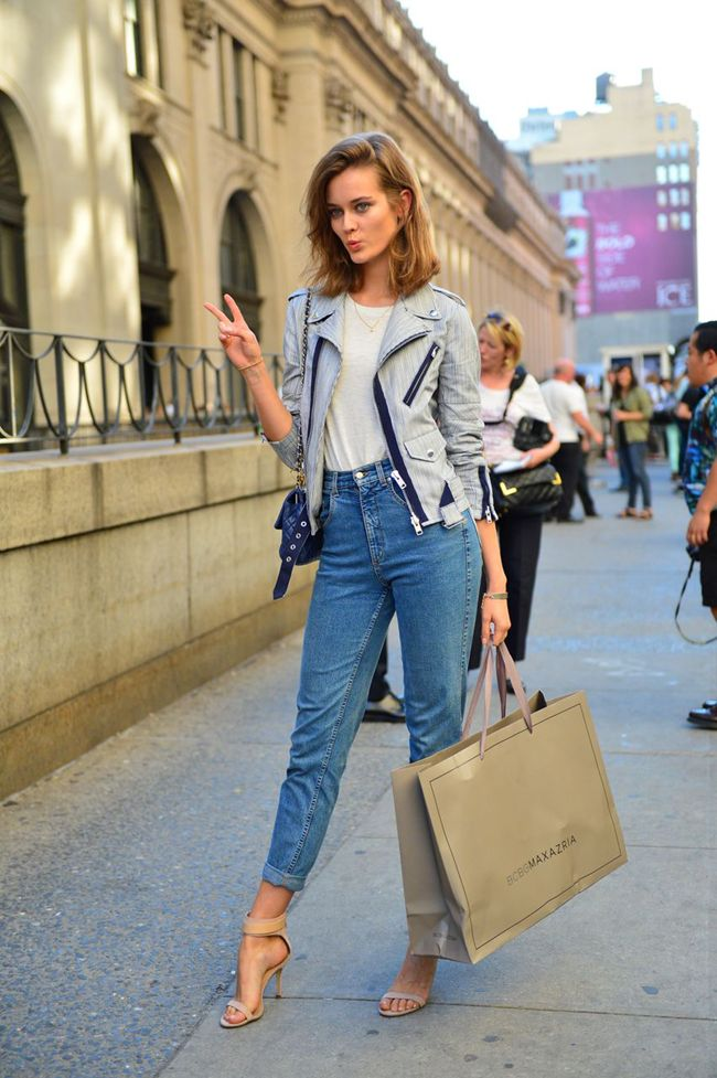 mom jeans outfit (2)