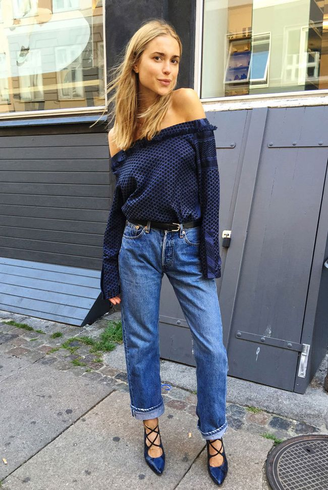 mom jeans outfit (3)