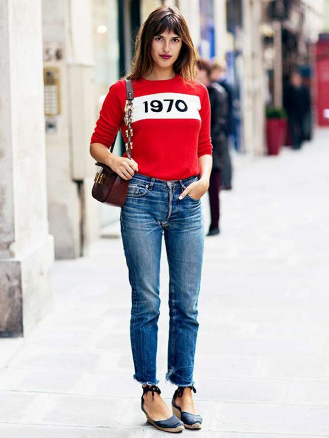 mom jeans outfit (4)