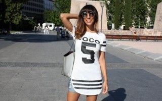 sheinside ropa outfit look  rocio