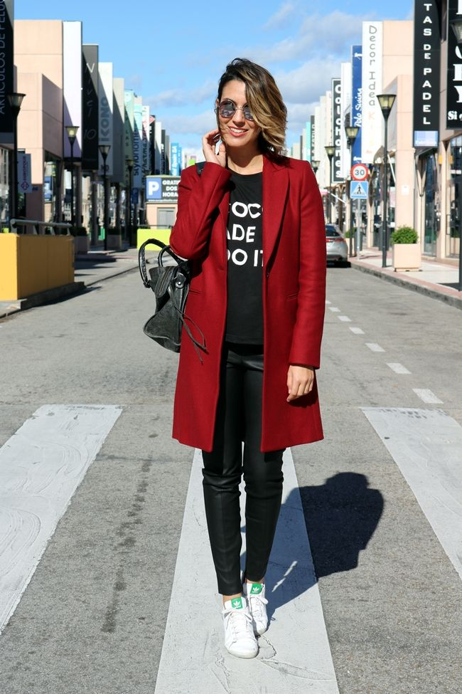 red-coat-street-style-2